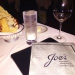 Review Joe's Seafood Prime Steak Stone Crab (2)