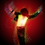 Review MJ Live Michael Jackson Tribute Stratosphere Las Vegas Review