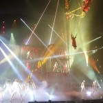 Review MJ One Mandalay Bay Las Vegas Michael Jackson Cirque