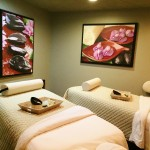 Review Mahana Spa Tahiti Village Las Vegas (9)