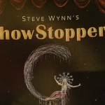 Review Steve Wynn Showstoppers