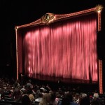 Review Encore Theater Showstoppers