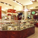 Review The Buffet Westgate Las Vegas (15)