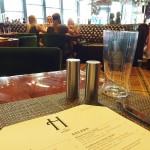 Review The Henry Cosmopolitan Las Vegas (3)