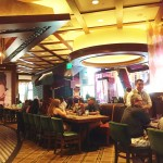 Review The Henry Cosmopolitan Las Vegas (4)