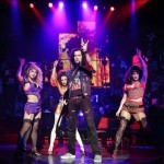 Review Venetian Rock Of Ages Las Vegas