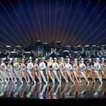 Showstoppers Review Wynn Las Vegas