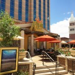 Venetian Hotel and Casino Review 2015