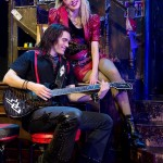 Ventian Casino Rock Of Ages Review