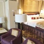 Ventian Hotel And Casino Room Suite Review