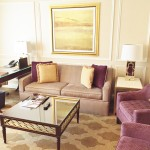 Suite Ventian Hotel And Casino Room Suite Review