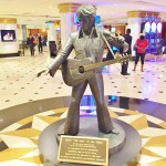 Westgate Review Las Vegas Elvis Presley Casino