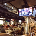 Yard House Las Vegas review