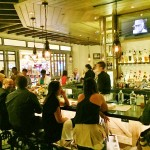 Yardbird Southern Table & Bar Review Venetian Las Vegas