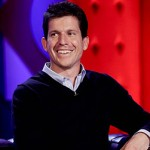 Tim Henman Life Story interview