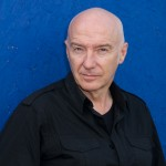 Midge Ure Interview 80's Invasion Tour 2016