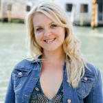 Rebecca Newman Life Story interview