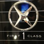 Review Business first Heathrow Express (2)