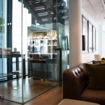Review Doubletree Hilton Westminster