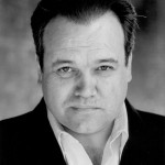 Shaun Williamson Interview Barry Eastenders