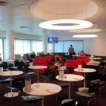 Virgin_Atlantic_Revivals_Lounge