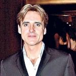 Michael Praed Life Story Interview