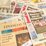 Aspire Business Lounge Serviceair Luton Airport Review Newspapers