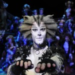 Cats Blackpool Review