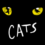 Cats The Musical Review 2015