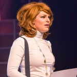 Dusty Star Ellie Ann Lowe Exclusive West End Interview