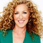 Kelly Hoppen Life Story Interview