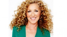 Enjoy Celebrity Radio's Kelly Hoppen Life Story Interview…. Kelly Hoppen MBE is an English interior designer, author and proprietor of Kelly Hoppen Interiors. From 2013 to 2015, she was a