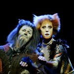Musical CATS Review Blackpool