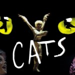 Musical Cats Review