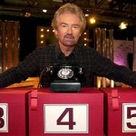 2015 Noel Edmonds Interview Leaving Deal Or No Deal?