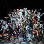 Review Cats Blackpool