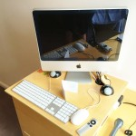 Review Doubletree by Hilton London Westminster TV Apple Computer