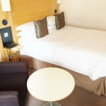 Review Doubletree by Hilton London Westminster (5)