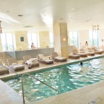 Review G Spa at Foxwoods Resort Fox Tower (1)