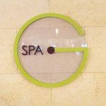 Review G Spa at Foxwoods Resort Fox Tower (3)