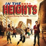 Review In The Heights King's Cross Theatre West End London