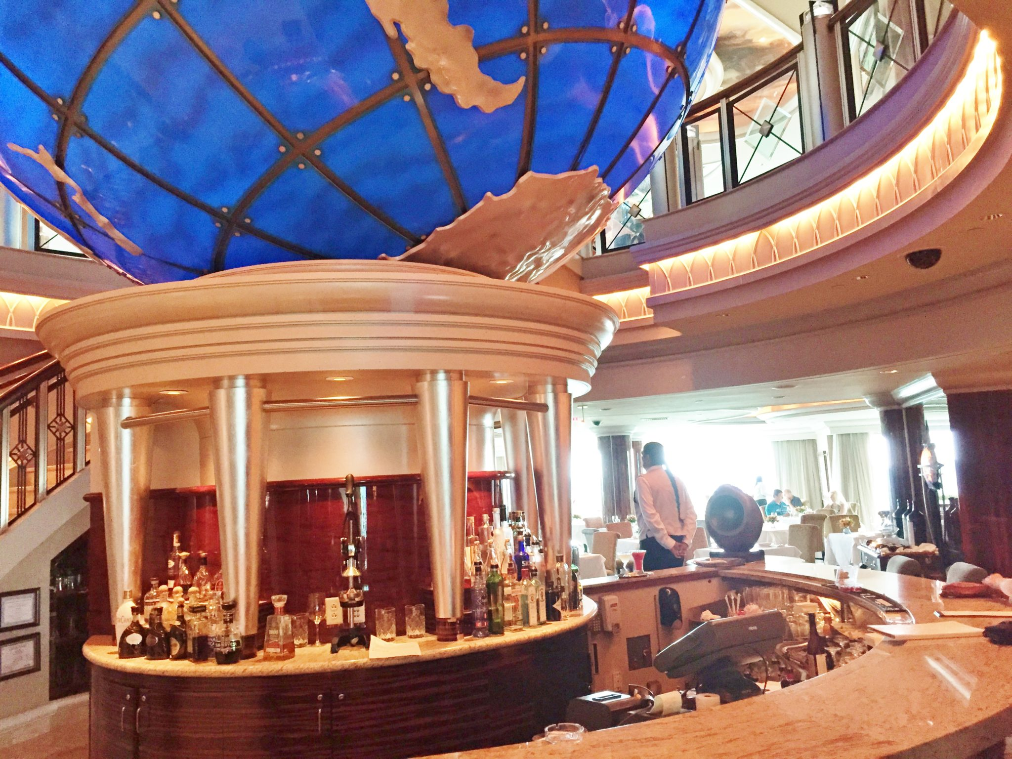 Enjoy Celebrity Radio's Review Paragon Restaurant Foxwoods…. When I found out I was visiting Foxwoods Resort I knew I'd be in for a culinary treat, […]