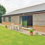 The Maples Review 2 Bedroom Holiday Home Preston Blackpool 5*