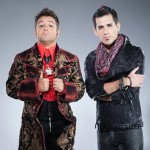 The Supernaturalists Review Foxwoods