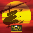 Enjoy Celebrity Radio's Miss Saigon UK Tour Dates & Preview 2017…. Cameron Mackintosh has announced the much anticipated 2017 / 2018 Miss Saigon UK Tour dates. The show closed in the West