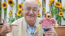 Enjoy Celebrity Radio's 2015 Jim Bowen Life Story Interview…. Jim Bowen is a Lancashire born ex-Deputy Headmaster with a natural flair for comedy in his own unique style. Inspired by