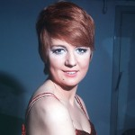 Cilla Black RIP Died 2015 Life Story Interview