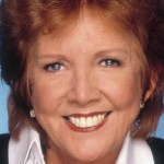 Cilla Black RIP Died Dead Last BBC Interview