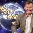 Enjoy Celebrity Radio's Strictly Come Dancing 2015 Daniel O'Donnell Life Story…. Daniel O'Donnell is the eighth celebrity confirmed for this year's Strictly Come Dancing. The Irish singer was announced on