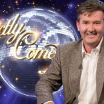 Strictly Come Dancing 2015 Daniel O'Donnell Life Story